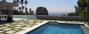 Encino Pool Leak Detection